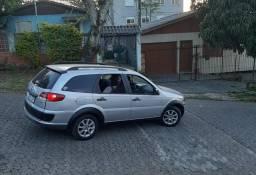 Vendo ou troca por carro financiado