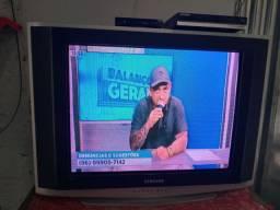 """TV 29"""" em perfeito estado"""