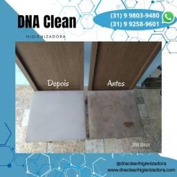 Limpeza e impermeabilização de sofás, cadeiras, colchão taoete