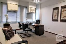 Título do anúncio: Escritório à venda em Cruzeiro, Belo horizonte cod:244902