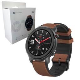 Relógio Inteligente Xiaomi Amazfit GTR 47mm