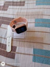 relógio smartwacht