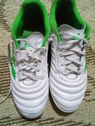 Chuteira Society Adidas (Original)