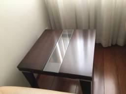2 mesas de canto