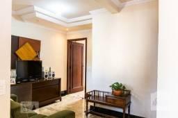 Casa à venda com 3 dormitórios em Santa amélia, Belo horizonte cod:320934