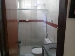 Título do anúncio: Apartamento à venda com 03 dormitórios em Bancários, João pessoa cod:010660