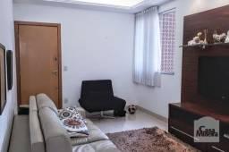 Título do anúncio: Apartamento à venda com 3 dormitórios em Castelo, Belo horizonte cod:251721