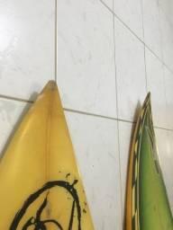 Prancha de surf 2