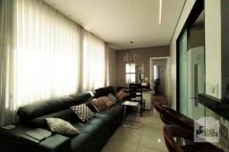 Título do anúncio: Apartamento à venda com 3 dormitórios em Jardim américa, Belo horizonte cod:279047