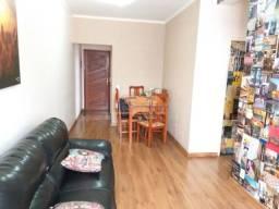 Título do anúncio: Apartamento à venda com 2 dormitórios em Palmares, Belo horizonte cod:41768