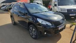 Peugeot 2008 Griffe 1.6 automático 2020/20