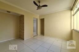 Título do anúncio: Apartamento à venda com 3 dormitórios em Nova cachoeirinha, Belo horizonte cod:321090
