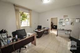 Casa à venda com 5 dormitórios em Prado, Belo horizonte cod:264295