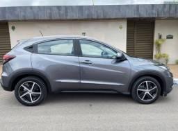 Título do anúncio: Vendo Honda HRV 2021