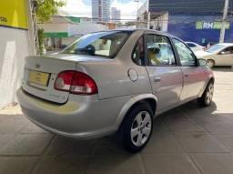 Classic 2014 c/ ABS e Airbag, 48 de 589.00 + 9880,00 de entrada