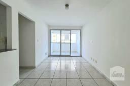 Apartamento à venda com 2 dormitórios em Santa efigênia, Belo horizonte cod:279074