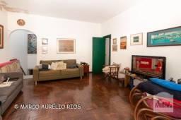 Título do anúncio: Casa à venda com 4 dormitórios em Serra, Belo horizonte cod:254663