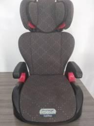 Cadeira infantil para carro Burigotto