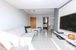 Apartamento à venda com 3 dormitórios em Santa efigênia, Belo horizonte cod:229941