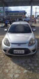 Carro 2012/2013