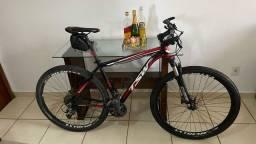 Bike bicicleta mtb tam. 19 aro 29