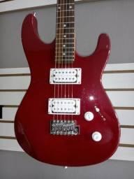 Guitarra Studebacker
