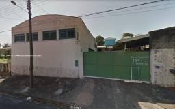 Título do anúncio: Salão Comercial Jardim Itaipu Leal Imoveis 3903-1020