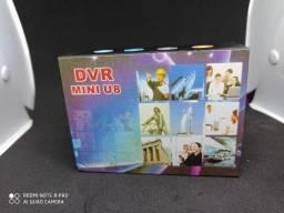 mini camera espião pen drive - entrega gratis