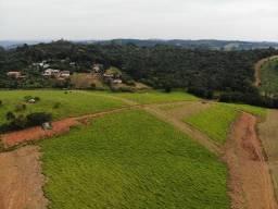 Terreno de 1.000 m²