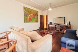 Título do anúncio: Casa à venda com 4 dormitórios em São lucas, Belo horizonte cod:320191