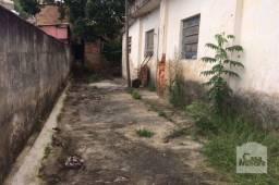 Terreno à venda em Santa efigênia, Belo horizonte cod:220068