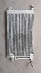 Condensador peugeot citroen 306 xsara berlingo 1996 a 2005 original