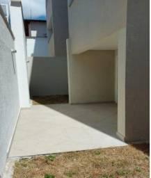 Título do anúncio: Apartamento Garden com 2 dormitórios à venda, 48 m² por R$ 249.000,00 - Jardim dos Comerci