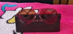 Oculos porsche design