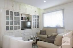 Casa à venda com 3 dormitórios em Jaraguá, Belo horizonte cod:273745