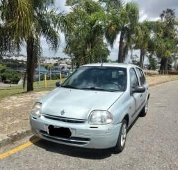 Clio RL 1.0 2001