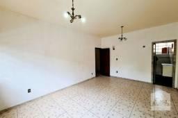 Título do anúncio: Apartamento à venda com 3 dormitórios em Sion, Belo horizonte cod:317967