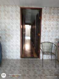 Excelente casa muito bonita no Bairro Jurema
