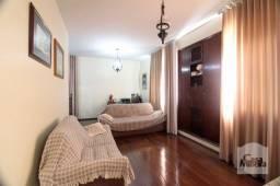 Título do anúncio: Apartamento à venda com 3 dormitórios em Coração eucarístico, Belo horizonte cod:262771