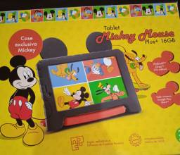 Tablet Mickey Mouse Multilaser