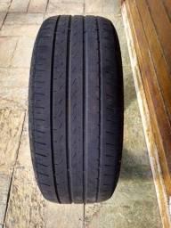 Pneu Pirelli P7 195/50R16