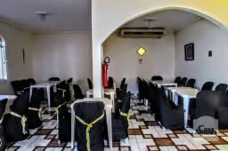 Casa à venda com 4 dormitórios em Paraíso, Belo horizonte cod:13827