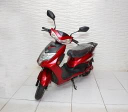 Scooter Smart 1000Watts nova - promoção