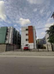 Aluga - se apartamento na cidade universitária