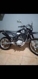 STX 200