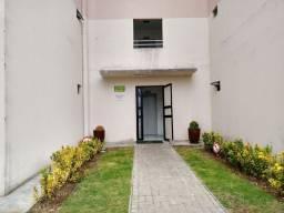 Apartamento 2\4 em promoção no residencial Alegro