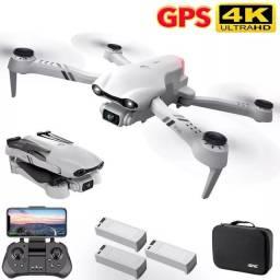 Venda ou troca drone 4drc