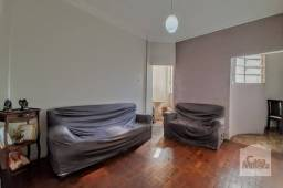 Título do anúncio: Apartamento à venda com 3 dormitórios em Centro, Belo horizonte cod:273405