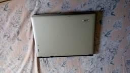 notebook Acer aspire 3004nlmi para peças