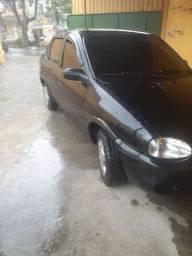 Corsa sedanclássic flex gnv 2008